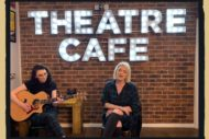 9 to 5 natalie mcqueen the theatre cafe