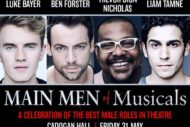 main-men-of-musicals-triplet-one-U3oy