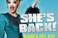 bianca del rio everybody's talking about jamie london