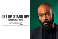 get up stand up starring arinze kene