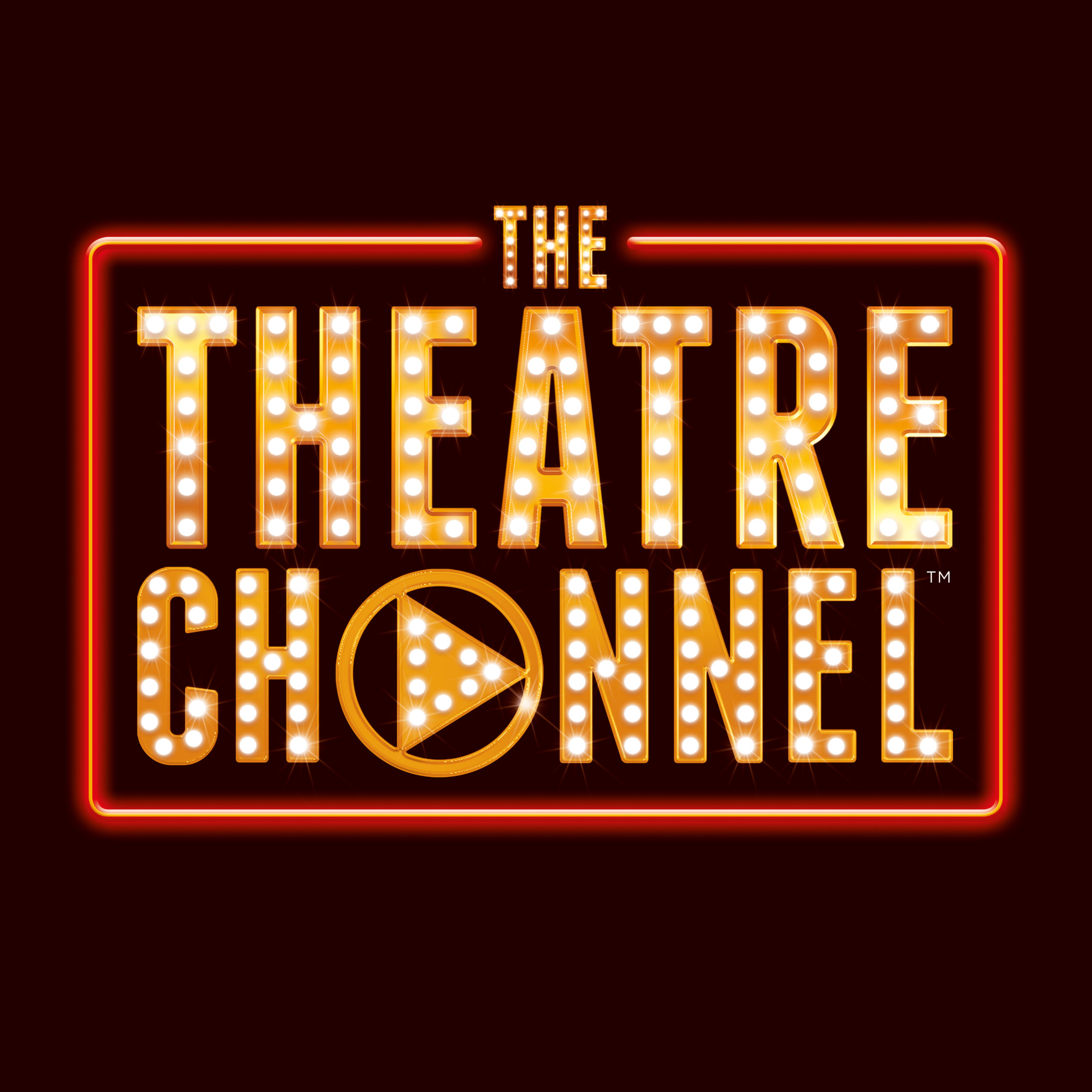 The Theatre Channel