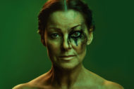 Ruthie Henshall in Passion